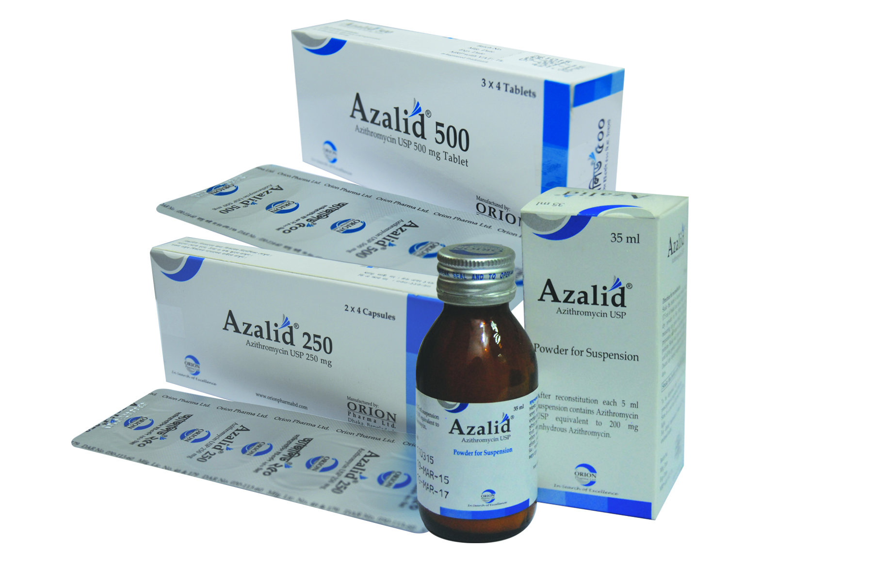 Zithromax price in pakistan rupees