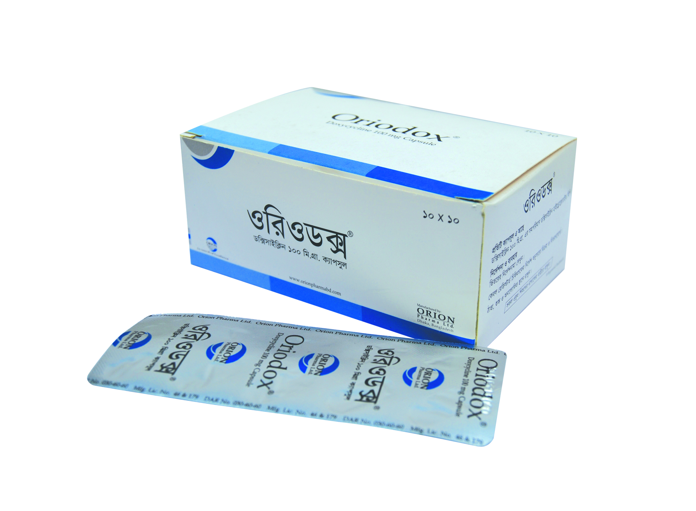 Order Doxycycline Teeth